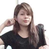 Photo 42504 for Annie1515 - Pinay Romances Online Dating in the Philippines