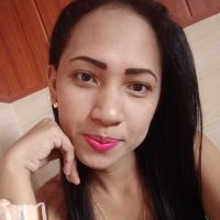 Photo 42509 for Aprilyn0722 - Pinay Romances Online Dating in the Philippines