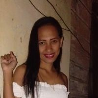 Photo 45300 for Aprilyn0722 - Pinay Romances Online Dating in the Philippines