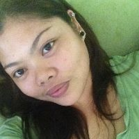 Photo 42511 for Eannie - Pinay Romances Online Dating in the Philippines