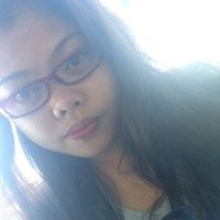 Photo 42669 for Eannie - Pinay Romances Online Dating in the Philippines