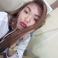 Photo 42539 for Judz - Pinay Romances Online Dating in the Philippines