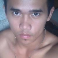 Photo 42543 for vins - Pinay Romances Online Dating in the Philippines