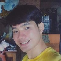 Hiii - Pinay Romances Dating