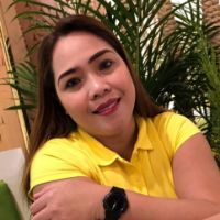 Foto 65574 per Zoebiatrix - Pinay Romances Online Dating in the Philippines