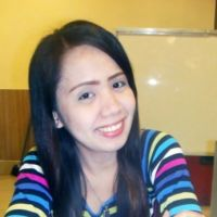 Photo 42613 for Sherie_16 - Pinay Romances Online Dating in the Philippines