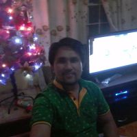Photo 42616 for Edhz - Pinay Romances Online Dating in the Philippines
