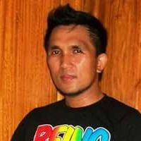 Photo 42617 for Edhz - Pinay Romances Online Dating in the Philippines