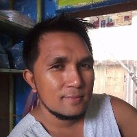 Photo 42618 for Edhz - Pinay Romances Online Dating in the Philippines