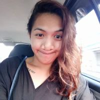 Kuva 42633 varten Khim810 - Pinay Romances Online Dating in the Philippines