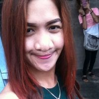 Photo 42634 for Khim810 - Pinay Romances Online Dating in the Philippines