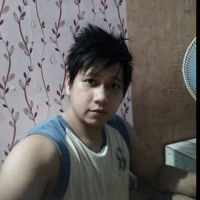 xxaaron19xx solo man from Mandaluyong, National Capital Region, Philippines
