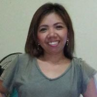 Larawan 49362 para Gracelee - Pinay Romances Online Dating in the Philippines