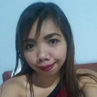 รูปถ่าย 50627 สำหรับ Gracelee - Pinay Romances Online Dating in the Philippines