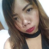 รูปถ่าย 54308 สำหรับ Gracelee - Pinay Romances Online Dating in the Philippines
