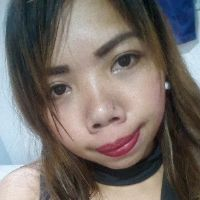 รูปถ่าย 54310 สำหรับ Gracelee - Pinay Romances Online Dating in the Philippines