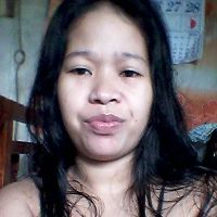 Photo 42718 for Ners123 - Pinay Romances Online Dating in the Philippines
