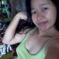 Ners123 single woman from Leyte, Eastern Visayas, Philippines