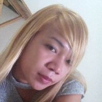 Photo 42720 for Des21 - Pinay Romances Online Dating in the Philippines