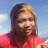 Photo 42883 for Des21 - Pinay Romances Online Dating in the Philippines