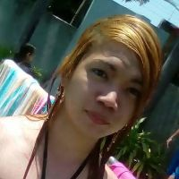 Photo 42885 for Des21 - Pinay Romances Online Dating in the Philippines
