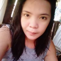 Photo 42722 for Bing_921 - Pinay Romances Online Dating in the Philippines