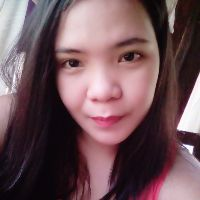 Photo 42723 for Bing_921 - Pinay Romances Online Dating in the Philippines