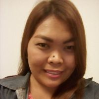 Photo 42752 for Shinemyway23 - Pinay Romances Online Dating in the Philippines