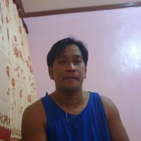 Photo 42769 for bruce45kent - Pinay Romances Online Dating in the Philippines