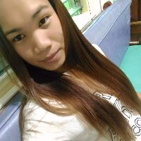 Foto 42795 for Jas - Pinay Romances Online Dating in the Philippines