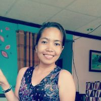 Photo 42801 for Maryday28 - Pinay Romances Online Dating in the Philippines
