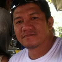 Photo 42816 for jay81 - Pinay Romances Online Dating in the Philippines