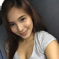 Photo 42821 for lenn18 - Pinay Romances Online Dating in the Philippines