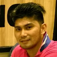 Photo 42823 for albertbrosas - Pinay Romances Online Dating in the Philippines