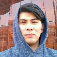 Photo 43776 for albertbrosas - Pinay Romances Online Dating in the Philippines