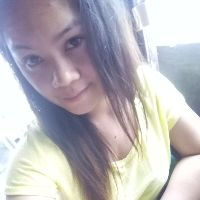 Photo 42855 for Shangz - Pinay Romances Online Dating in the Philippines