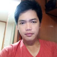 Photo 42836 for Lee8890 - Pinay Romances Online Dating in the Philippines