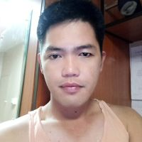 Photo 42838 for Lee8890 - Pinay Romances Online Dating in the Philippines