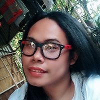Friends - Pinay Romances Dating