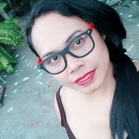 Photo 42991 for fernandapaloma - Pinay Romances Online Dating in the Philippines
