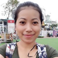 사진 42849 유형 Gege092188 - Pinay Romances Online Dating in the Philippines