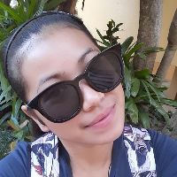 Photo 44629 for Gege092188 - Pinay Romances Online Dating in the Philippines