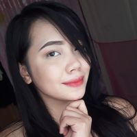 Photo 42872 for Lyramaej - Pinay Romances Online Dating in the Philippines