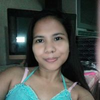 Photo 42898 for Earllyn - Pinay Romances Online Dating in the Philippines