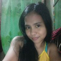 Photo 42899 for Earllyn - Pinay Romances Online Dating in the Philippines