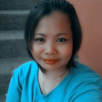 Photo 42927 for cutedays35 - Pinay Romances Online Dating in the Philippines