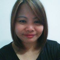 Photo 42966 for cutedays35 - Pinay Romances Online Dating in the Philippines