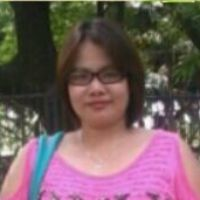 Photo 42967 for cutedays35 - Pinay Romances Online Dating in the Philippines