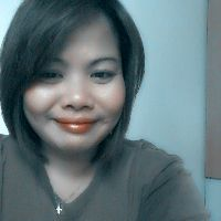 Photo 42989 for cutedays35 - Pinay Romances Online Dating in the Philippines
