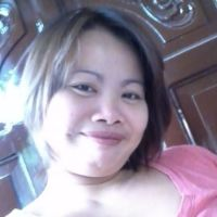 Photo 50516 for cutedays35 - Pinay Romances Online Dating in the Philippines